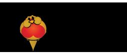 OnsPlattelandsRondje logo
