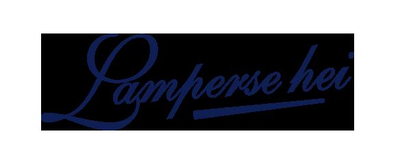 Boertel de Lampersehei logo