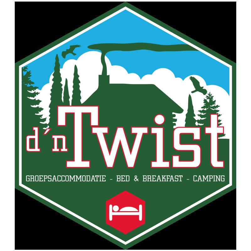Boertel D'n Twist logo