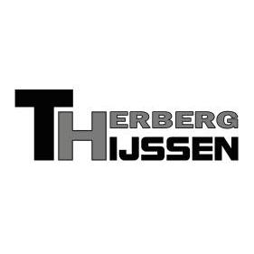 B & B Herberg Thijssen  logo