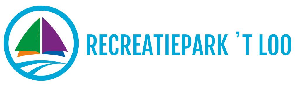 Recreatiepark 't Loo logo