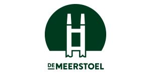 Lunchroom De Meerstoel logo