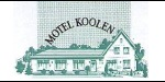 Motel Koolen logo