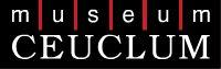 Museum Ceuclum logo
