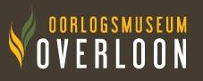 Oorlogsmuseum Overloon logo