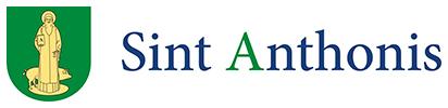 Natuurpoort Sint Anthonis logo