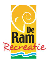Speeltuin D'n Uilweg logo