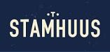 't Stamhuus logo