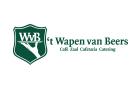 't Wapen van Beers logo