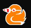 Vierdaagsefeest Cuijk logo