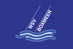 Watersportvereniging Boxmeer logo