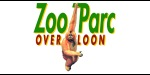 Zoo Parc Overloon logo